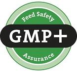 GMP+ gecertificeerd