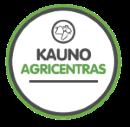 Kauno Agricentras